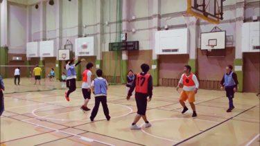 ソーシャルバスケットボールプレーヤーが語る「スポーツの良いところ」と「リカバリー」